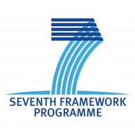 EU Seventh FrameWork