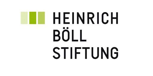 Heinrich Boell Foundation