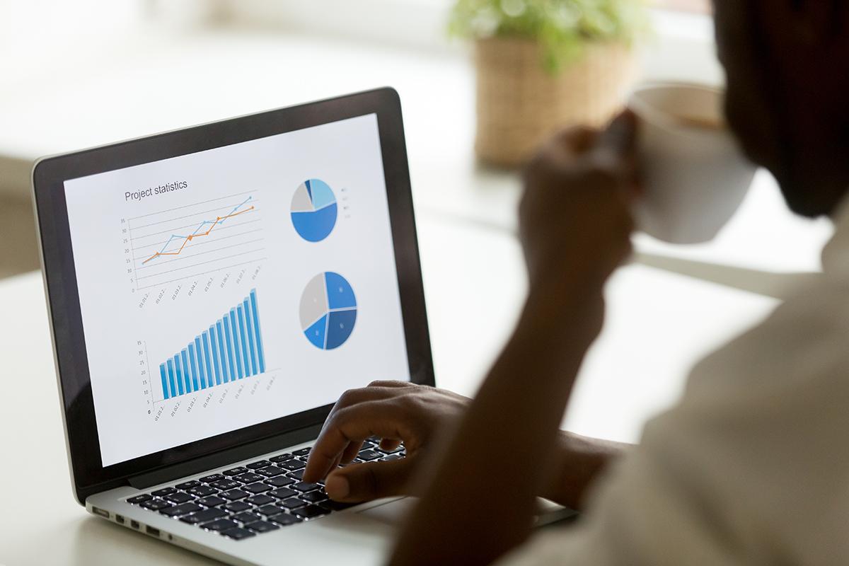 Monitoring & Evaluation Advocacy