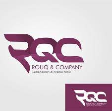 ROUQ AND CO