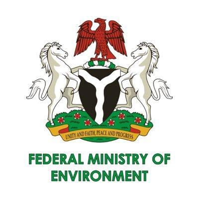 fme-nigeria