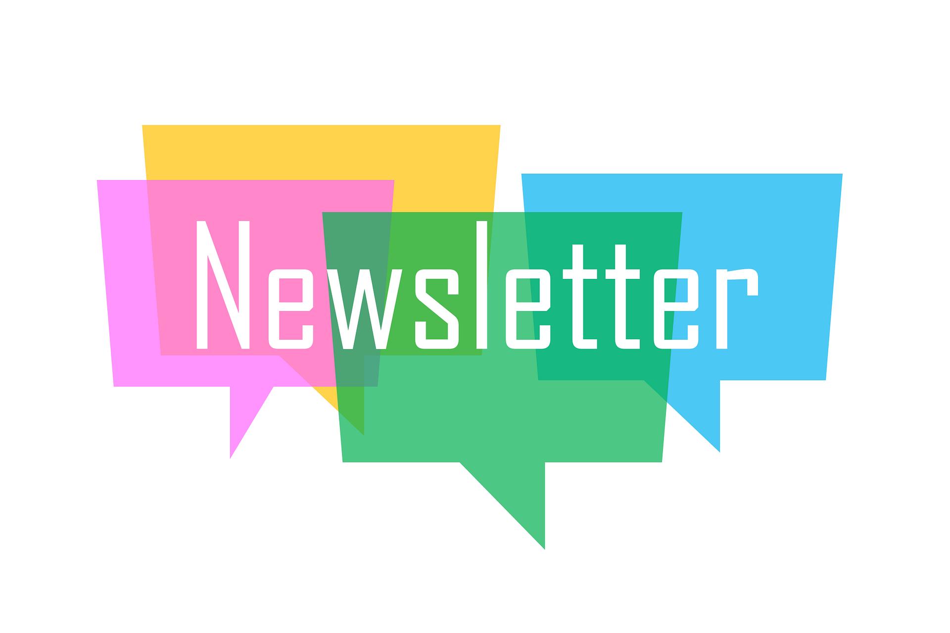 newsletter11