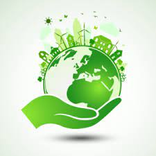 Environmental Governance and Climate change