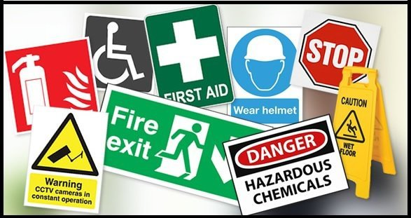 Environmental Practice And Occupational Health and Safety (OHS) In Business Management