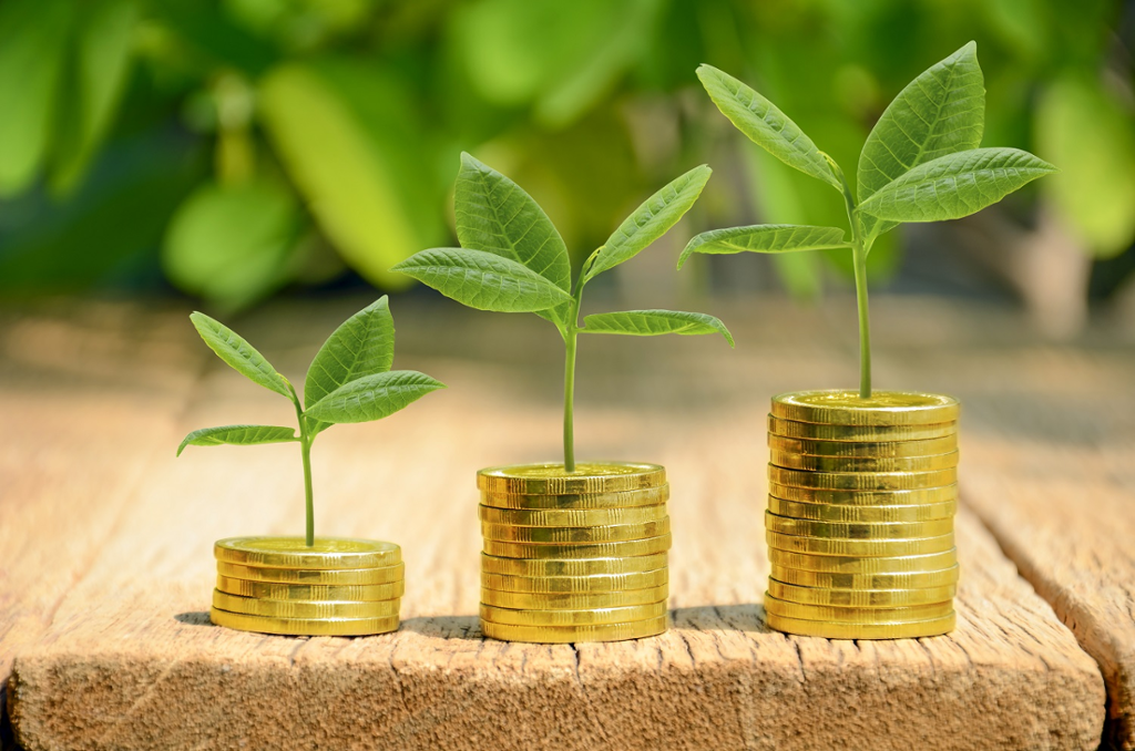Sustainable Project Financing
